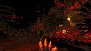 Devil Daggers v3 Update 1 - полная версия