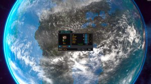 Critical Annihilation v0.8.1182 - игра на стадии разработки