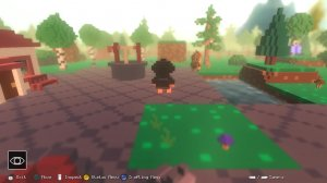 3DRPG v09.05.2016 - полная версия
