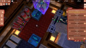 Life in Bunker v1.02 Build 1256 - полная версия на русском