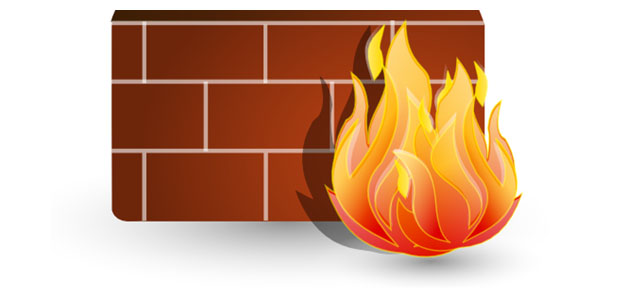 Windows Firewall Control v5.3.0.0