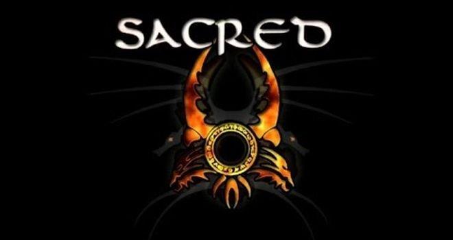 Sacred. Gold Edition (2005) - торрент