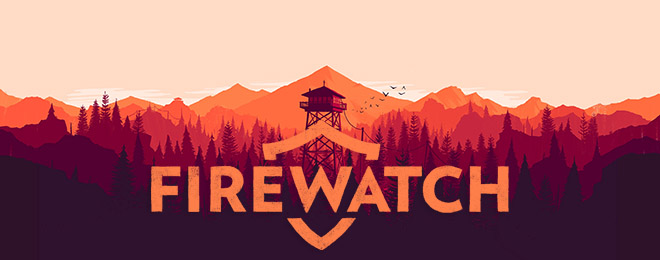 Firewatch v1.07 – торрент