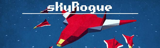 Sky Rogue v1.1.5 - полная версия