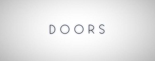 Doors - полная версия игры