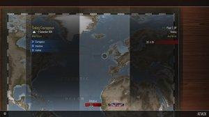 Atlantic Fleet v1.0 - полная версия