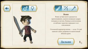 Portal Knights v1.2.1 на русском - торрент