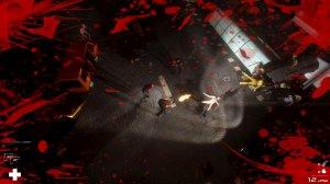 Carnivore Land (2016) PC – торрент