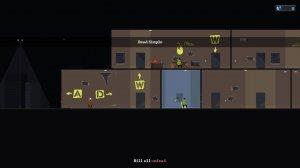 Игра: Deadbolt v1.0.2 - полная версия