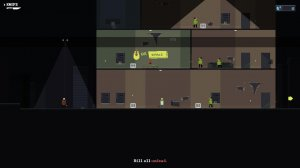 Игра: Deadbolt v1.0 - полная версия