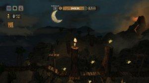 CandleLight - полная версия