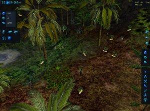 Species: Artificial Life, Real Evolution v0.9.0h1 - игра на стадии разработки