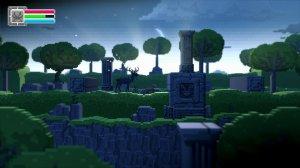 The Deer God v1.02 - полная версия