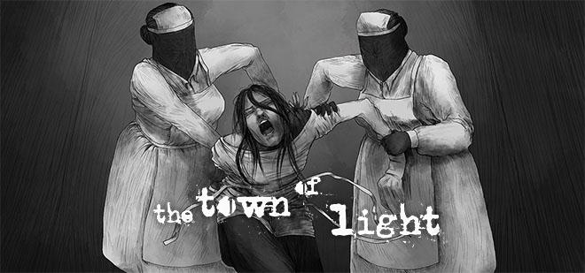 The Town of Light v1.42 - полная версия на русском