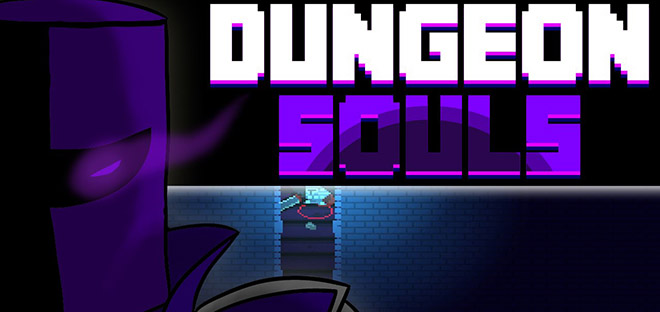 Dungeon Souls v1.0.5.5 - полная версия