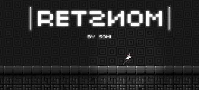 RETSNOM v1.55 - полная версия
