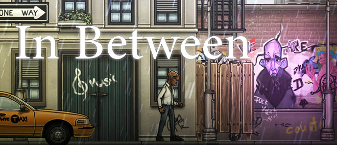 In Between v01.03.16 - полная версия