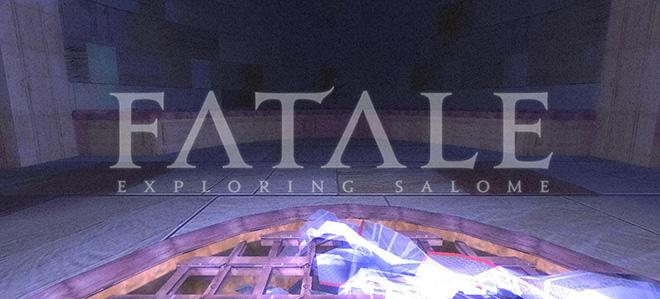 Fatale v1.1 - полная версия