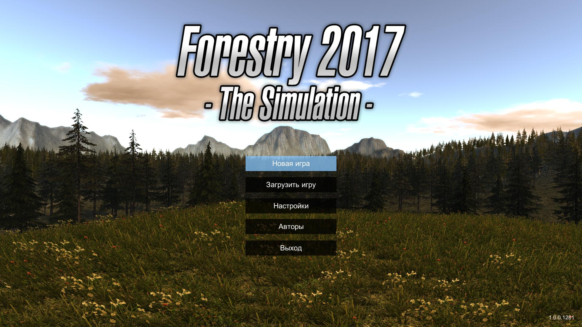 Игры: играть в бесплатные игры онлайн, флеш-игры, мини-игры