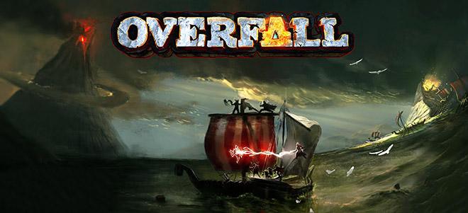 Overfall v22.03.2017 - полная версия