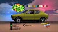 Скачать русификатор на игру my summer car