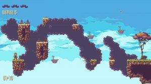 Moustache Mountain v1.0.2 - полная версия