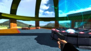 Executive Assault v1.200.25 - полная версия