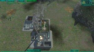 Executive Assault v1.200.21 - полная версия