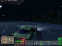 Street Legal Racing: Redline - полная версия на русском