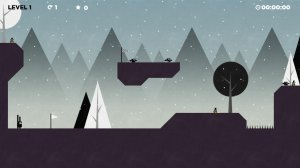 Run Rabbit Run v1.0u5 - полная версия на русском