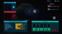 Battlevoid: Harbinger v2.0.3 - полная версия на русском