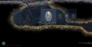 Planetoid Pioneers Build 9 - полная версия