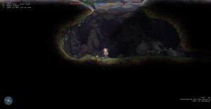 Planetoid Pioneers - игра на стадии разработки