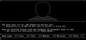 SanctuaryRPG: Black Edition v2.3.0 - полная версия