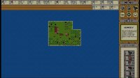 Pixel Survivors v1.20u3 - полная версия