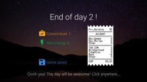 TubeTycoon v1.2.4 - игра на стадии разработки
