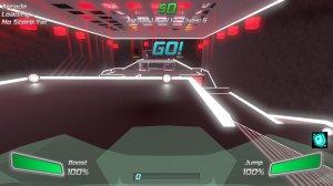 Robot Roller-Derby Disco Dodgeball v8.0.0c - полная версия