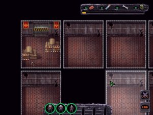 Игра: Link v1.0.1 Hotfix 2 - полная версия
