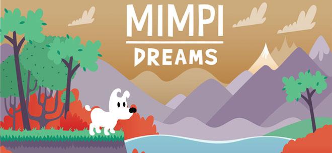 Mimpi Dreams v1.87.0 - полная версия на русском