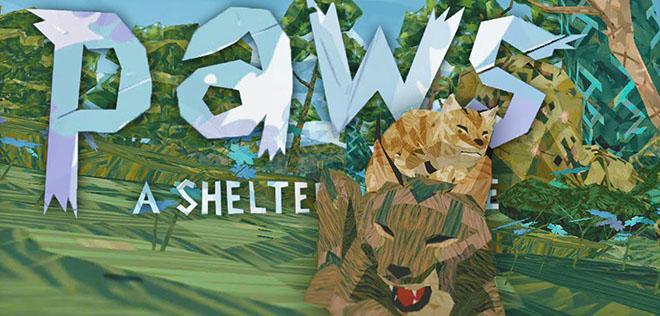 Paws: A Shelter 2 Game - полная версия – торрент