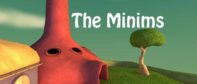 The Minims v1.0 - полная версия
