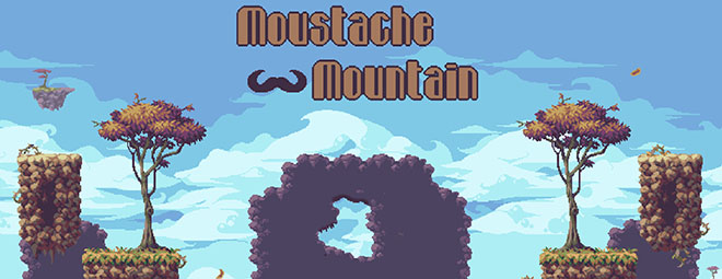 Moustache Mountain v1.0.2 - полная версия