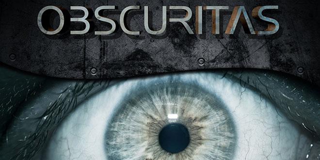 Obscuritas v1.0 – торрент