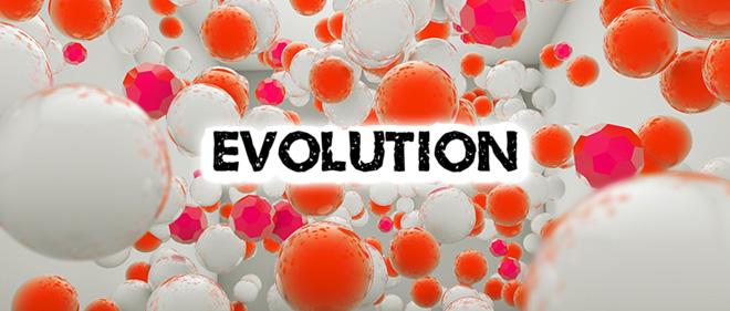Игра Evolution v06.06.2016 – полная версия