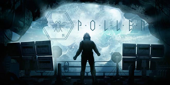 P·O·L·L·E·N / POLLEN (2016) PC – торрент