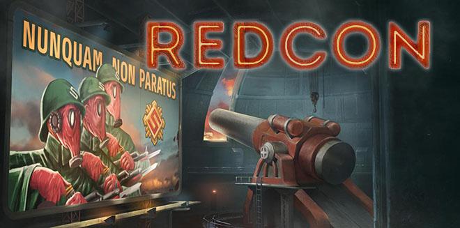 REDCON v1.3.0 - полная версия на русском