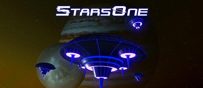 скачать игру Starsone - фото 3