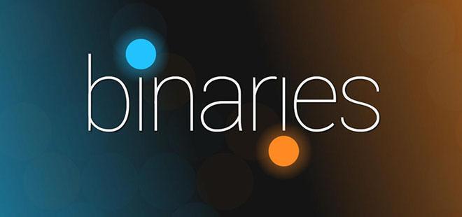 Binaries v1.0.1 - полная версия