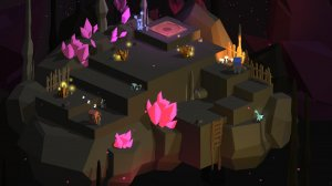 Pitfall Planet - полная версия
