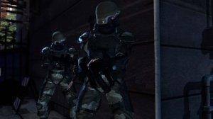 Shadow Complex Remastered на русском – торрент